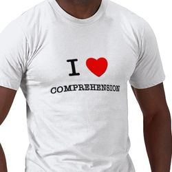 I_love_comprehension_tshirt-p235059162236897034q0aj_400
