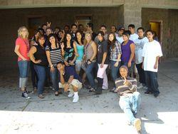 Period 6_2009